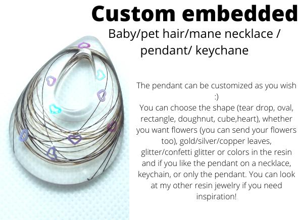 custom-embedded-babay-pet-hair-necklace-pendant-keepsake.html